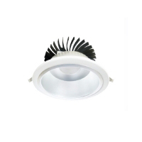 K01125-osram-downlight-outside-pic