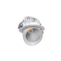 K01131-26W-adjustable-main-pic