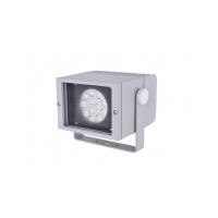 K10107-25W-LED-Spotlight_1