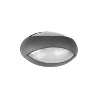 K11103-6W-surface-wall-light-pic