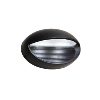 K11104-6W-surface-wall-light-pic