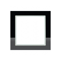 K18101-36W-panel-light-outside