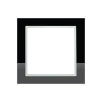 K18101-36W-panel-light-outside