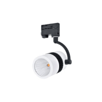 K20100-13W-tracklight-main-pic