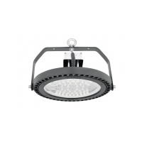 S6310-K14102-Medi-LED-Highbay