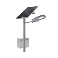 Solar-S439-30W-LED-Street-Lantern-with-Dimming