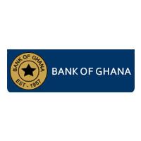 bank-ghana