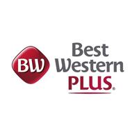 best-westren