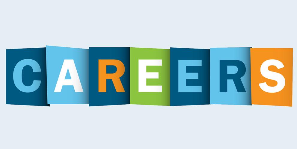 career-large