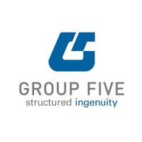group-five