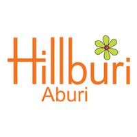 hillburi