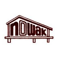 nowak