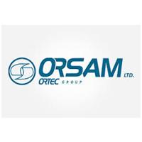 orsam