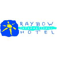 raybow
