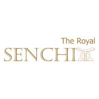 senchi