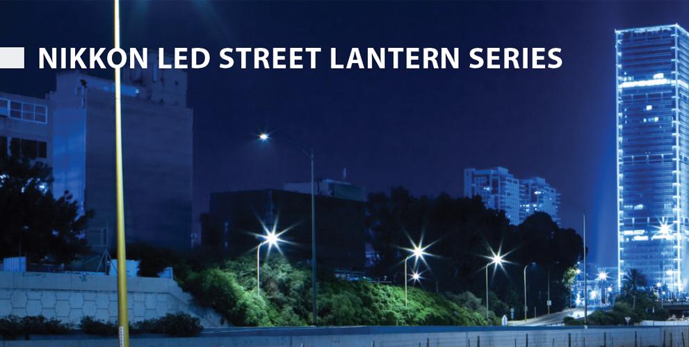 street-latern