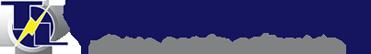 troid-logo