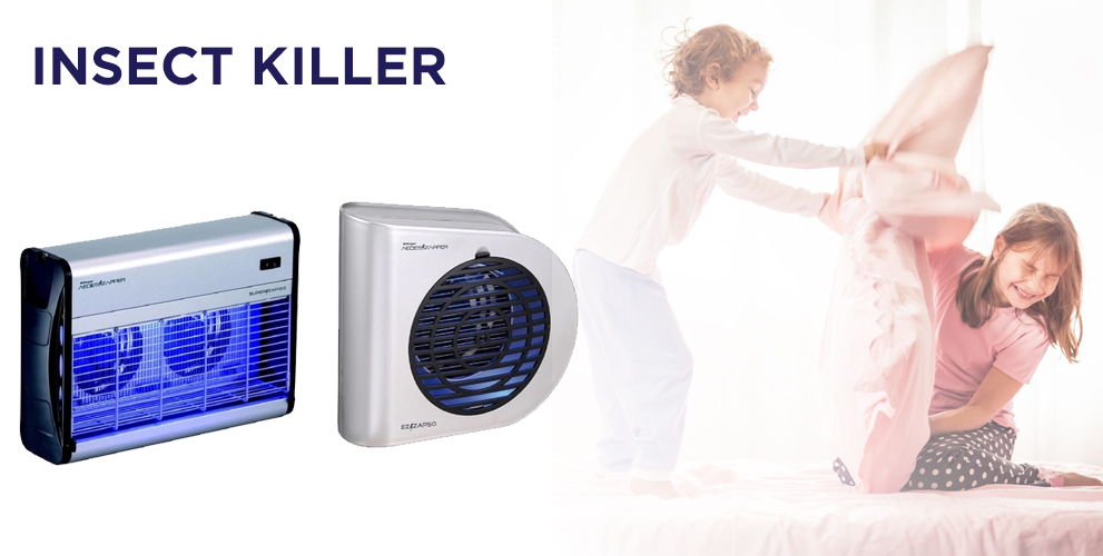 insect-killer-banner