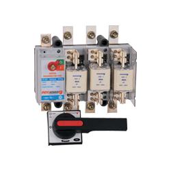 switcher-disconnector